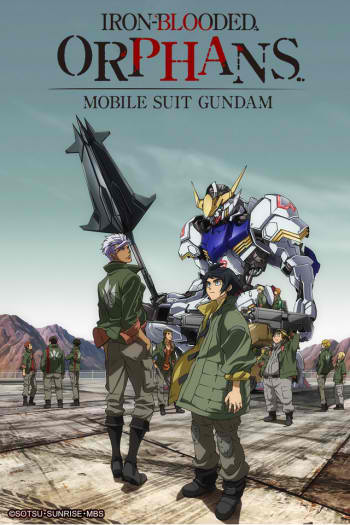 mobile-suit-gundam-iron-blooded-orphans-7336
